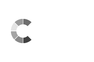 color-music