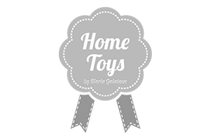home-toys